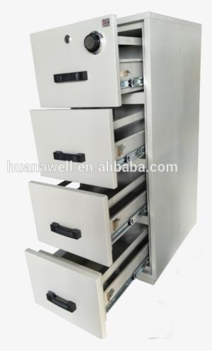 File Cabinet PNG, Free HD File Cabinet Transparent Image - PNGkit