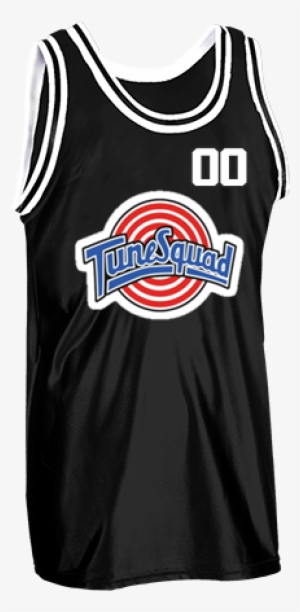 469a90b8897 Basketball Jersey PNG, Free HD Basketball Jersey Transparent Image ...