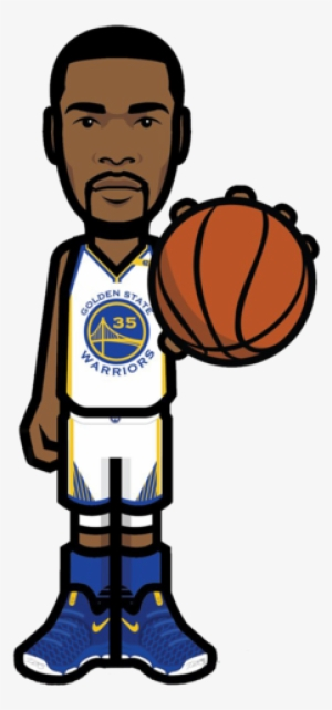 d0cffc98e262 Kevin Durant PNG