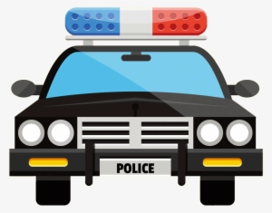 Fortnite Police Car Png Police Car Png Free Hd Police Car Transparent Image Pngkit