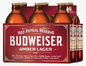 Vintage BUDWEISER King of Beers Logo Glass by HappilyEraAfter  |Budweiser Select Wallpaper
