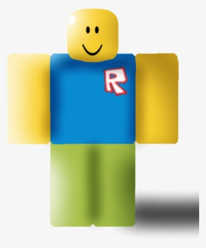 Images Of A Roblox Noob Running