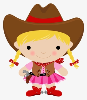 Cowgirl Png Free Hd Cowgirl Transparent Image Pngkit