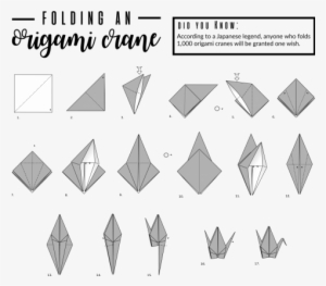 Origami - How to make an easy origami dragon - YouTube | 263x300