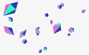 Transparent Aesthetic Vaporwave Png Tumblr - Gonzagasports