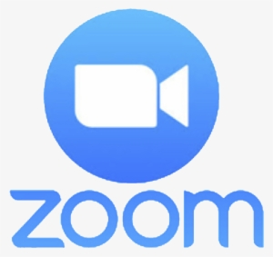 Adobe Connect Can Be Set Up And Scheduled From The - Zoom Video Conferencing Icon