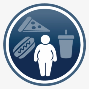 Obesity Png Free Hd Obesity Transparent Image Pngkit