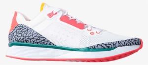 43148209cebd1a Nike Jordan Jordan 88 Racer Men s Running Shoe