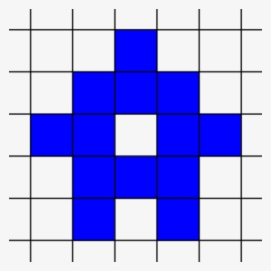 Square Grid PNG, Free HD Square Grid Transparent Image - PNGkit