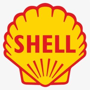 Shell Logo Png Free Hd Shell Logo Transparent Image Pngkit