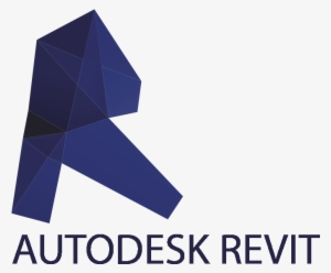Autodesk Revit 2015 New Features | Blogs-Websites-Videos ... |Autodesk Revit 2014 Logo