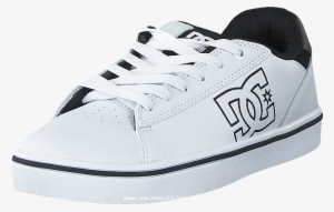 3f87f8edc355 Spring Popular Brands Mens Leather Footwear Dc Shoes - Dc Shoes Notch Men  Leather Gray Skate