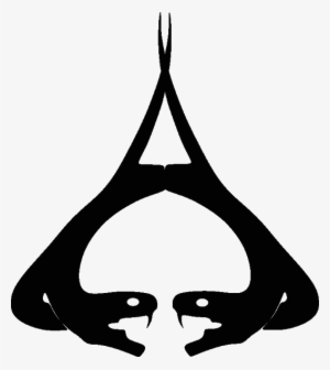 Assassins Creed Logo Png Free Hd Assassins Creed Logo Transparent Image Pngkit