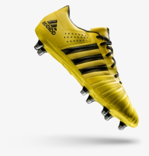 a1c32ccd5592 Adidas PNG, Free HD Adidas Transparent Image , Page 5 - PNGkit