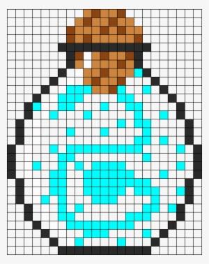 Pixel Png Free Hd Pixel Transparent Image Page 19 Pngkit