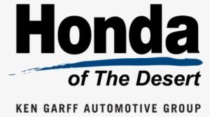 Toyota Of The Desert >> Toyota Of The Desert Top New Car Release Date