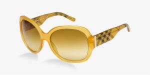 69efd14ee76 Ray Ban Aviators Pink Frames Png Transparent - Aviator Sunglasses