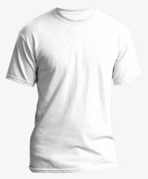 T Shirt Template Png Free Hd T Shirt Template Transparent Image