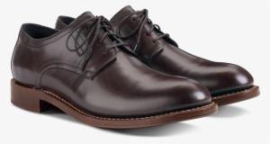 e38bde17caa Clothes - Footwear Hd Images Png
