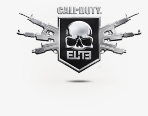 Call Of Duty Logo Png Free Hd Call Of Duty Logo Transparent Image