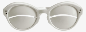 4e9aa561e7 Sunglasses PNG
