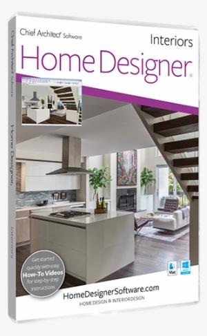 Home Designer Interiors Dvd 2016 Interior Design