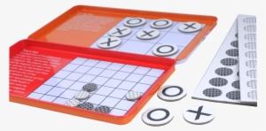 97b42c23 - Tic Tac Toe Use Case Diagram - 414x348 PNG ...