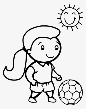 alvin simon and theodore coloring page - Clip Art Library | 382x300