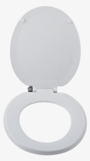 Toilet Clipart Dirty Toilet Seat Clipart Dirty Toilet