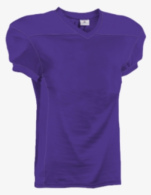 dce06a30ca3 Be The First To Review This Product - Purple Football Jersey Png
