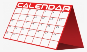 Calendario Clipart.Calendar Clipart Png Free Hd Calendar Clipart Transparent