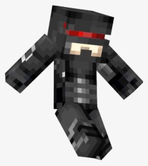 Minecraft Skins Png Free Hd Minecraft Skins Transparent Image