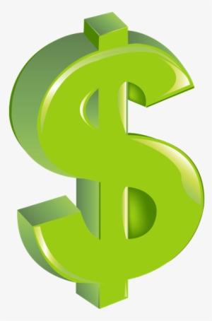 Dollar Sign PNG, Free HD Dollar Sign Transparent Image - PNGkit