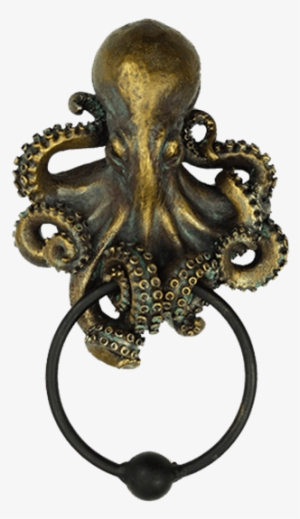 Chronicle Collectibles Labyrinth Door Knocker Right