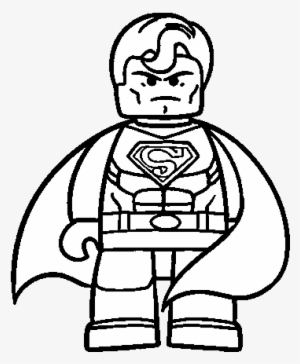 Superman Png Free Hd Superman Transparent Image Page 4 Pngkit