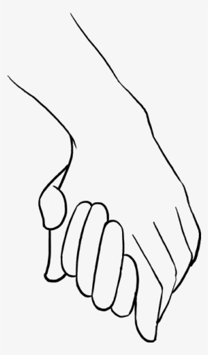Hand Drawing Png Free Hd Hand Drawing Transparent Image Pngkit
