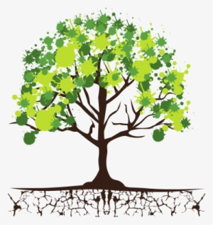 Tree Roots Png Free Hd Tree Roots Transparent Image Pngkit