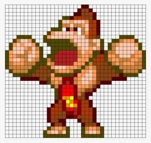 Pixels Png Free Hd Pixels Transparent Image Page 20 Pngkit