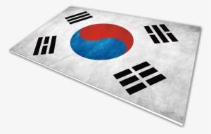 3fbe0902af South Korea Flag - South Korea