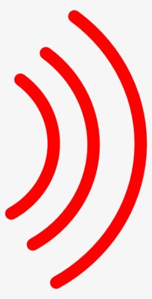 Soundwave Stock Vector Illustration And Royalty Free Soundwave Clipart | Clip  art, Sound waves, Vector illustration