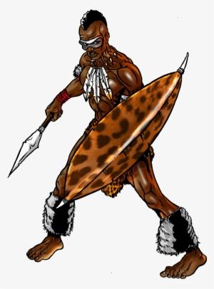 Freepbx Zulu Uc - Sangoma Zulu Uc - 1299x853 PNG Download