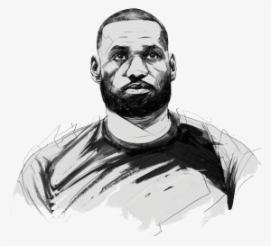 new product 895df 07e5a Lebron PNG, Free HD Lebron Transparent Image , Page 2 - PNGkit