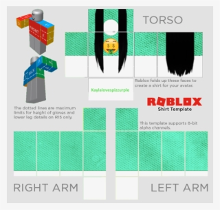 Roblox Torn Jacket Roblox Ripped Jeans Template Free Robux July 2019