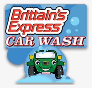 Wash Car Png Free Hd Wash Car Transparent Image Pngkit