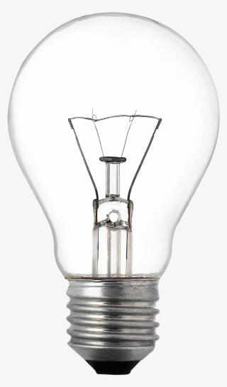 Bulb Free Hd Bulb Transparent Image Page 2