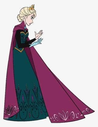 10 Best Frozen Printable Coloring Pages Fresh 42 Ausmalbilder Elsa ... | 413x320