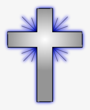 Catholic Cross Png Free Hd Catholic Cross Transparent Image Pngkit