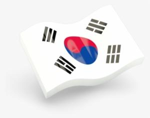 e4c3a6b3c1 South Korea Flag Png - South Korea Flag