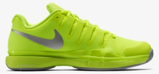 77313c86cddb Nike Running Shoes Png - Nike Tennis Shoes Volt