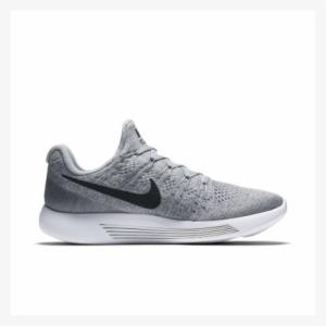 Nike Lunarepic Low Flyknit 2 Mens Running Shoe - Nike Lunarepic Low Flyknit  2 Png dbddd07cc